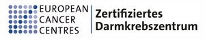 European Cancer Center - Zertifiziertes Darmzentrum