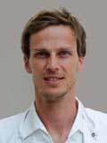 Oa Dr Tobias Schätz Febu