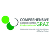 Logo - affiliierter Partner des Comprehensive Cancer Center Graz (CCC)