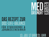 Med Day & Night