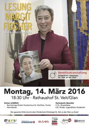 Reicher Mann Sucht Frau Sankt Veit An Der Glan, Treffen